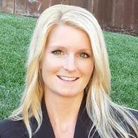 Briana Shaw at HomeSmart Realty Group