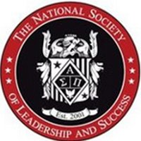The National Society of Leadership and Success - NLC Chapter