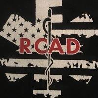 Reynolds County Ambulance District