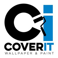 Cover It Wallpaper and Paint, Inc.
