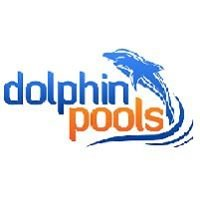 Dolphin Pools Pty Ltd