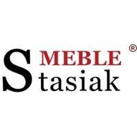Meble Stasiak