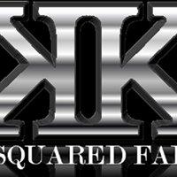 K-Squared Farm