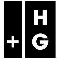 Hanneman + Gonzales Residential Real Estate