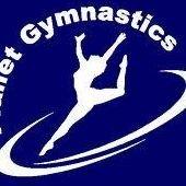 Planet Gymnastics Booster Club