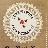 Pure Florida Honey Company