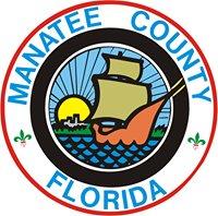 Manatee County Government Admin. Bldg.
