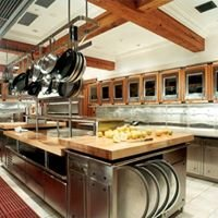 Orange County Restaurant Contractors