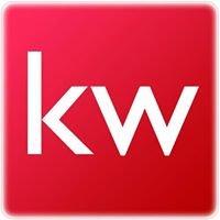Keller Williams Upstate NY Properties