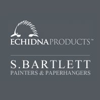 S.Bartlett Wallpapers & Wallcoverings