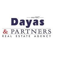 Dayas & Partners Real Estate