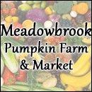 Meadowbrook Pumpkin Farm & Market