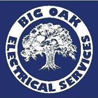Big Oak Electrical Services