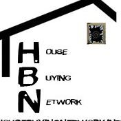House Buying Network