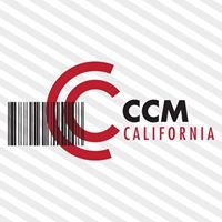 CCM California