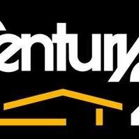 Century 21 CAL OAKS