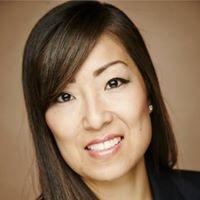 Janet Yoon Kang, DC Metro Area Realtor