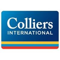 Colliers International | Southern New Jersey