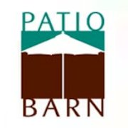 Patio Barn