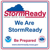 Jackson County Emergency Management Agency