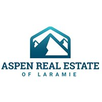 Aspen Real Estate of Laramie