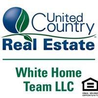 United Country - White Home Team, LLC