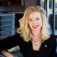 Cindy King, Principal Broker at Re/Max Key Properties