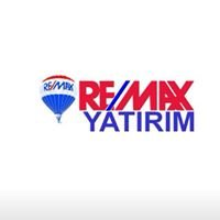 Remax Yatırım