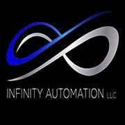 Infinity Automation, LLC