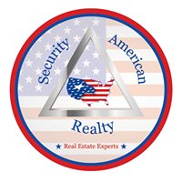 Security American Realty