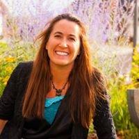 Jennifer O'Malley at Advantage Real Estate