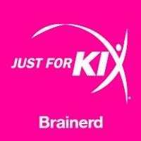 Just For Kix - Brainerd, MN