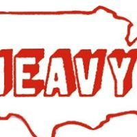 Heavy Electronics and Security,  Inc.