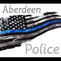 Aberdeen Police Department