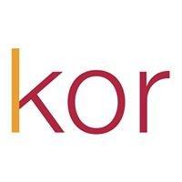kor group
