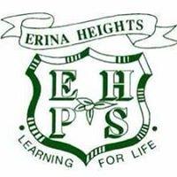 Erina Heights Public School