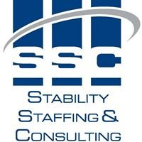 Stability Staffing and Consulting
