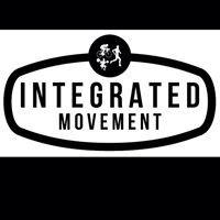 Integrated Movement