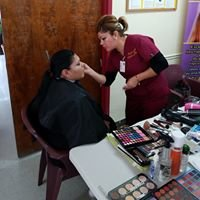 Professional Institute of Beauty PIB Escuela De Cosmetologia Belleza
