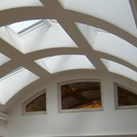 IPM Limited Plaster Mouldings