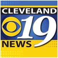 Woio Clevelands CBS 19