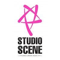Studio Scene Dancewear