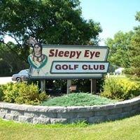Sleepy Eye Golf Course