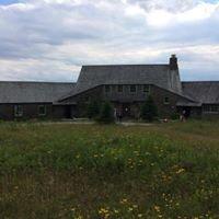 Bascom Lodge At Mount Greylock