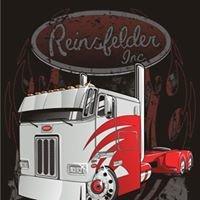 Reinsfelder Trucking