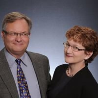 Mark & Laura Anderson - Real Estate Resource