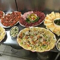 Giuseppes Italian restaurant