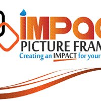 Impact Picture Framing