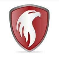 امان مصر- Egy Security
