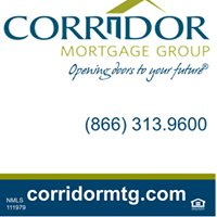 Careers at Corridor Mortgage Group